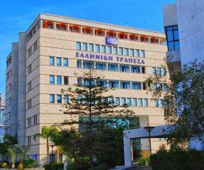 Wargaming приобрел контрольный пакет кипрского банка
