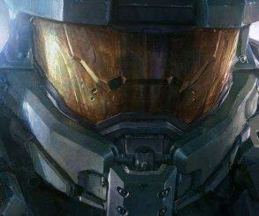 Halo 5: Мастер Чиф пока не готов снять шлем