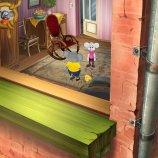 Скриншот Кот Леопольд. Приключения в лесу – Изображение 3