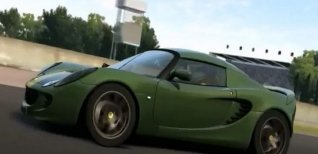 Assetto Corsa. Видео #1