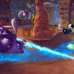 Скриншот Epic Mickey 2: The Power of Two – Изображение 61