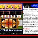 Скриншот SNAX: Lite (Cooking Arcade Game) – Изображение 2