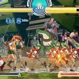 Скриншот AquaPazza: AquaPlus Dream Match