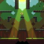 Скриншот Guardians of the Forest – Изображение 8