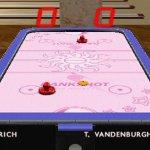 Скриншот Arcade Air Hockey & Bowling – Изображение 33