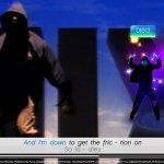 Скриншот SingStar Dance – Изображение 6