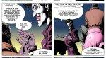 Лучшие комиксы о Бэтмене. - Изображение 6