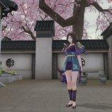 Скриншот Kitsu Saga – Изображение 3