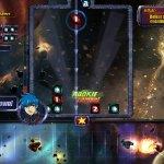 Скриншот Starlaxis Supernova Edition – Изображение 2
