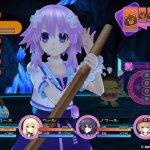 Скриншот Hyperdimension Neptunia Victory – Изображение 43