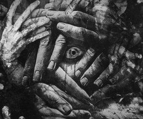 Безумный фотограф-убийца вновом трейлере The Evil Within2