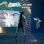 Скриншот DanceStar Party Hits – Изображение 3