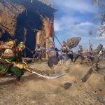 Скриншот Dynasty Warriors 9 – Изображение 66