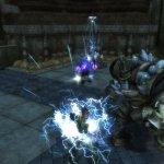 Скриншот Untold Legends: Dark Kingdom – Изображение 28
