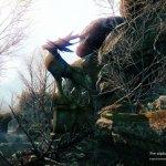Скриншот Dragon Age: Inquisition – Изображение 144