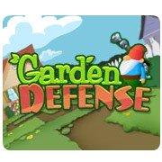 Обложка Garden Defense