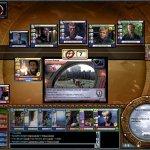 Скриншот Stargate Online Trading Card Game – Изображение 5