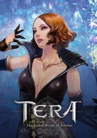 Обложка TERA: The Next