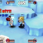 Скриншот Rumble Fighter – Изображение 38