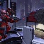 Скриншот Halo 5: Guardians – Изображение 87