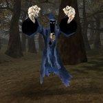 Скриншот Ultima X: Odyssey – Изображение 75