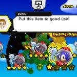 Скриншот Sonic: Lost World – Изображение 16