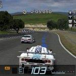 Скриншот Gran Turismo (2009) – Изображение 9