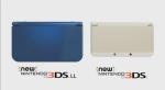 Линейка консолей 3DS получит две новые модели - Изображение 8