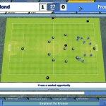 Скриншот Championship Manager 5 – Изображение 17
