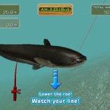 Скриншот Hooked! Again: Real Motion Fishing – Изображение 2