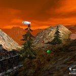 Скриншот Glider: Collect 'n Kill – Изображение 42
