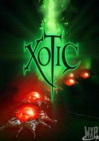 Xotic – фото обложки игры