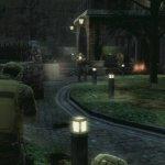 Скриншот Metal Gear – Изображение 34