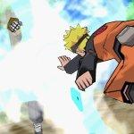 Скриншот Naruto Shippuden: Ultimate Ninja Impact – Изображение 74