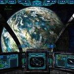 Скриншот Evochron Mercenary – Изображение 14