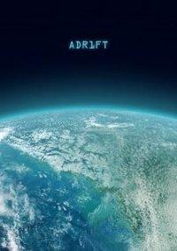 Обложка Adr1ft