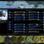 Скриншот Pandora: Eclipse of Nashira – Изображение 5