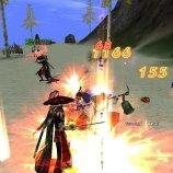 Скриншот Hero Online – Изображение 3
