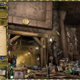 Скриншот Jewel Quest Mysteries: Curse of the Emerald Tear – Изображение 4
