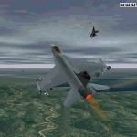 Скриншот Falcon 4.0 – Изображение 9
