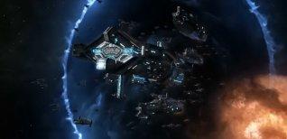 Galactic Civilizations 3. Релизный трейлер