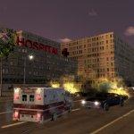 Скриншот Crime Scene: Manhattan – Изображение 17