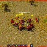 Скриншот Warriors' Wrath – Изображение 4