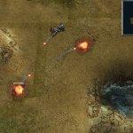 Скриншот Arena Wars – Изображение 74