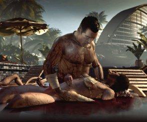 Игра Dead Island спровоцировала игромана на убийство матери