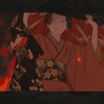 Скриншот Ranko Tsukigime's Longest Day – Изображение 17