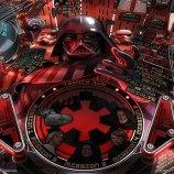 Скриншот Star Wars Pinball: Balance of the Force – Изображение 10