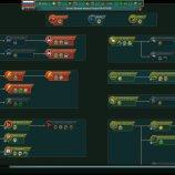 Скриншот Realpolitiks – Изображение 11