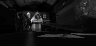 Dollhouse: Room 1313. Видео #2