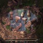 Скриншот Baldur's Gate II: Enhanced Edition – Изображение 23